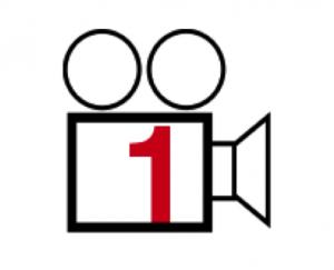 Booktrailer1