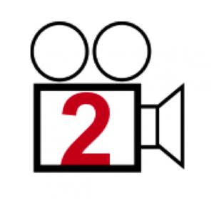 Booktrailer2