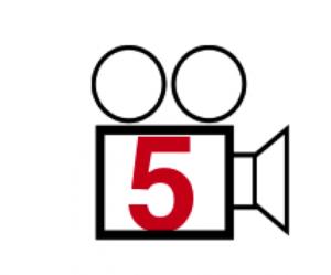 Booktrailer5