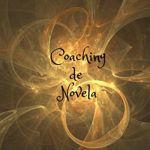 Coaching de novela