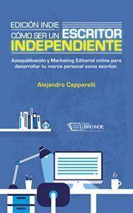 edición independiente