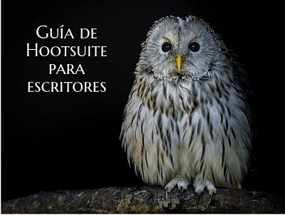 Guía de hootsuite para escritores
