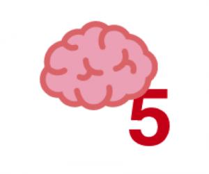 mindset 5
