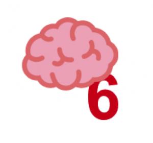 mindset 6