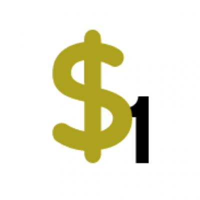 Monetización de blogs 1
