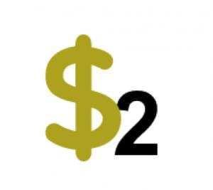 Monetización 2