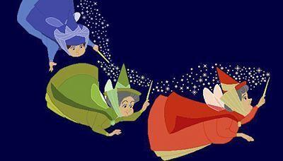 grupo mastermind escritores bella durmiente