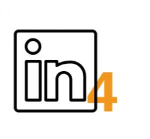 Linkedin 4