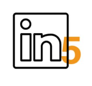 Linkedin 5