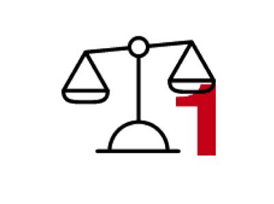 Legalidad para escritores 1