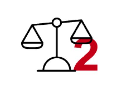 Legalidad 2
