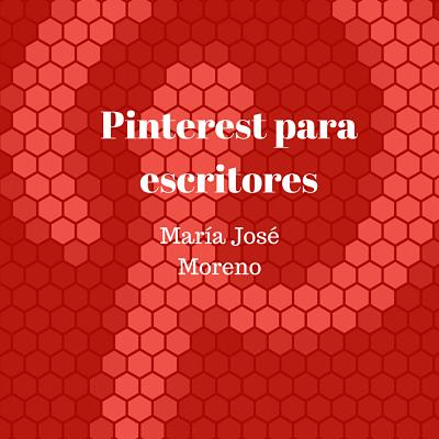 Pinterest para escritores
