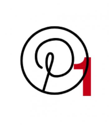 Pinterest: introducción