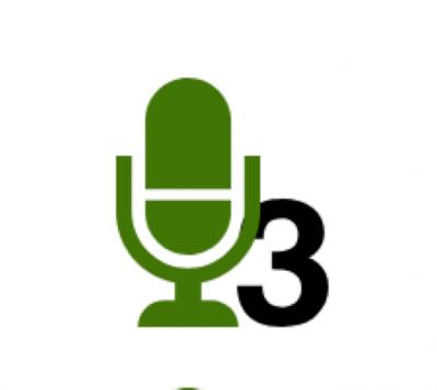 Podcasting 3