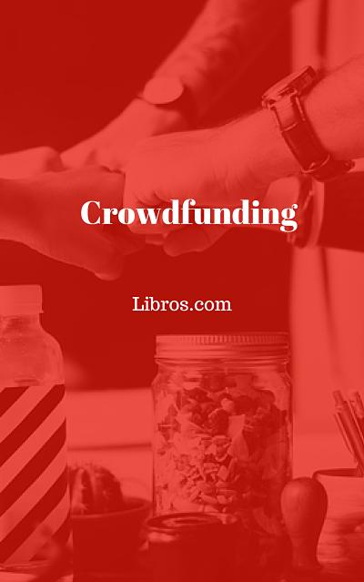 Curso de Crowdfunding
