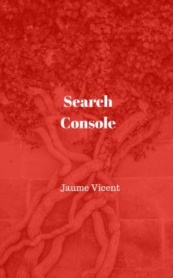 Curso de Search Console de MOLPE