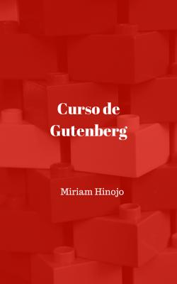 Curso de Gutenberg