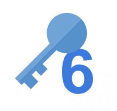 RGPD6