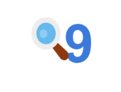 SEO 9