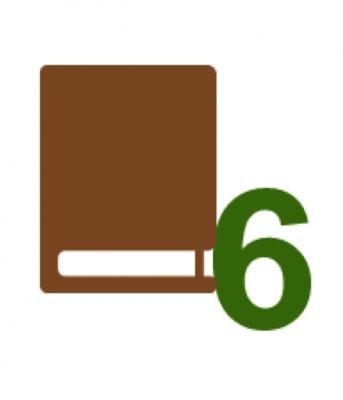 Goodreads6