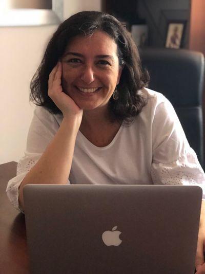 Ana-González-Duque-escritora