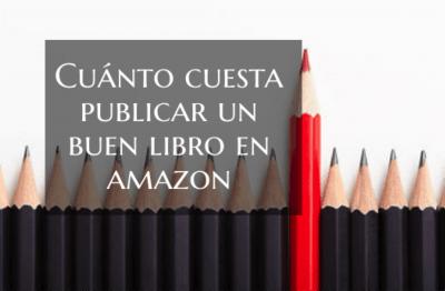 cuanto-cuesta-publicar-un-libro-en-amazon