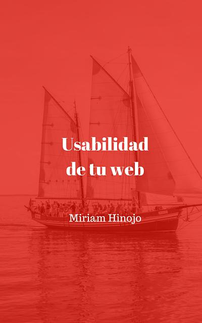 Curso de usabilidad web