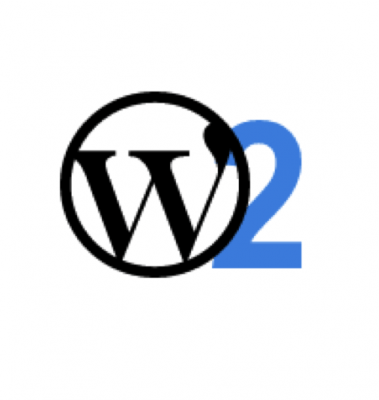 Wordpress clase 2