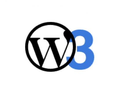 Wordpress clase 3