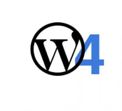 Wordpress clase 4
