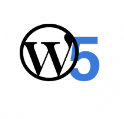 Wordpress clase 5