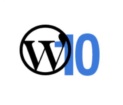 Clase nº 10 del curso de WordPress