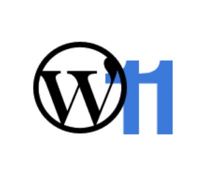 Clase nº 11 del curso de WordPress