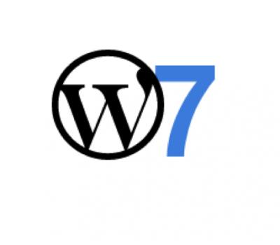Clase nº 7 de WordPress