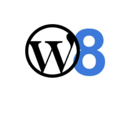 Clase nº 8 de wordpress