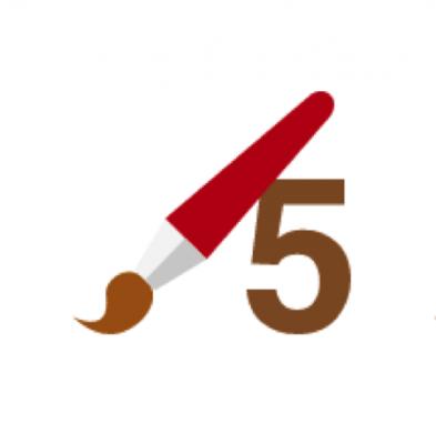 Canva-5