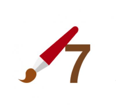 Canva-7