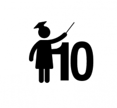 Master class 10