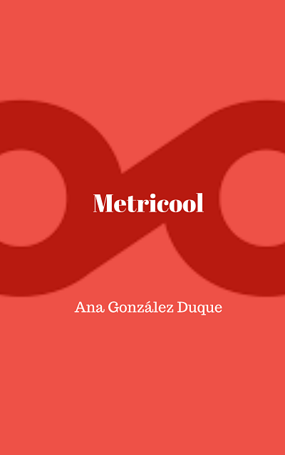 Curso de Metricool
