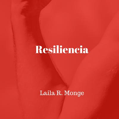 Curso de resiliencia