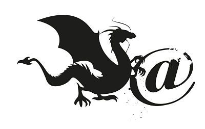 MOLPEditorial Logo
