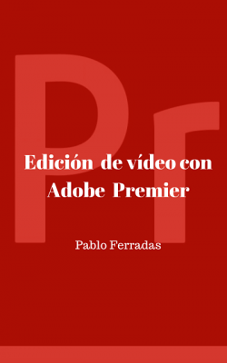 Adobe Premier curso