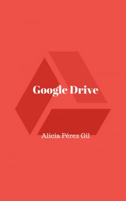 Curso de Google Drive para escritores