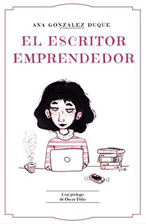 El-escritor-emprendedor