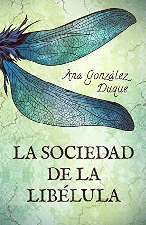 La-sociedad-de-la-Libélula