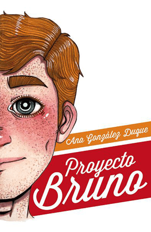 Proyecto-Bruno