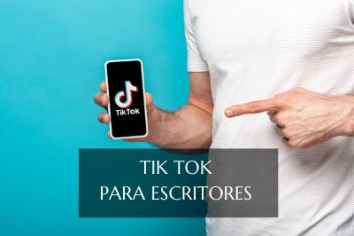 ¿Por qué estás perdiendo lectores si no estás en TikTok?