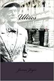 El Ulises, de Joyce