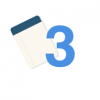 Google Sheets 3
