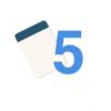 Google Sheets 5